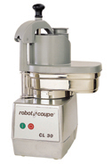 Buy Robot coupe vegetable cutter