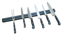 Knife packs