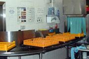 Buy Conveyor systems