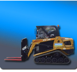 Buy All Terrain Loaders
