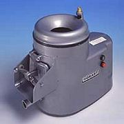 Buy Peelers-cutter mixer-food cutter