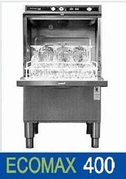 Buy Glasswasher