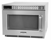 Buy Commercial microwaves