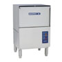 Buy Washtech economy glasswasher