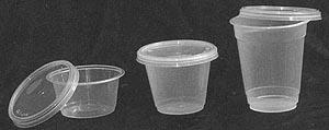 Buy SKP cups and lids