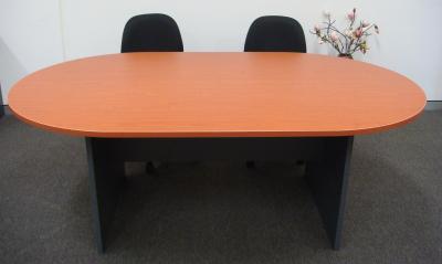 Buy Boardroom Tables