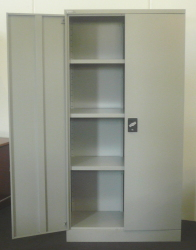 Buy Stationery Cupboard, SW SC1800