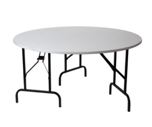 Buy Folding Round Table