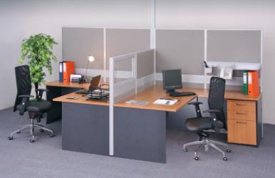 Buy Office Furniture, Win 55