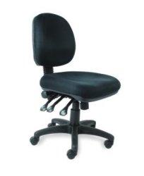 Buy Ergonomic Chairs, EG500M