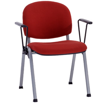 Buy Meeting Room Chairs, Tosca W/A