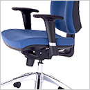Buy Ergonomic Seating