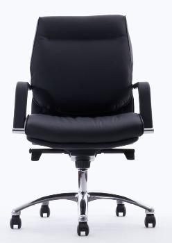 Buy Office Chairs, Classic 802