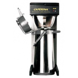 Buy Commercial coffee maker