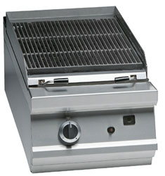Buy Fagor Charcoal grill