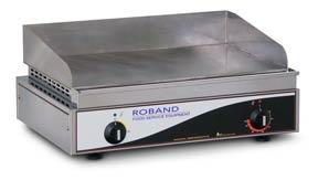 Buy Griddle hotplates