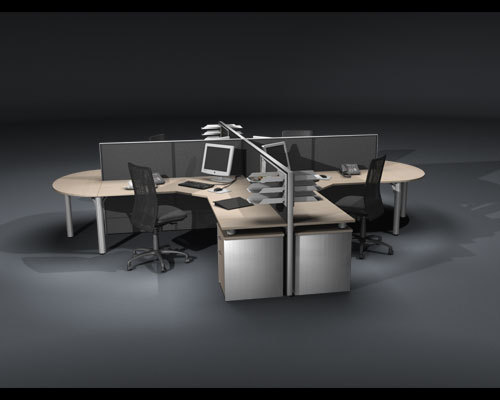 Buy Screen Systems & Partitions
