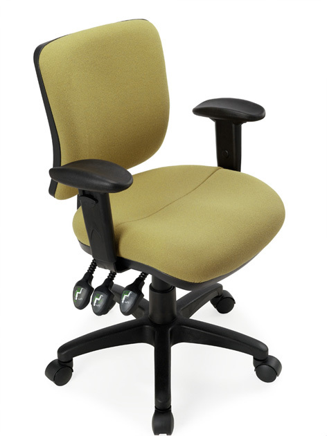 Buy Ergonomic Chairs