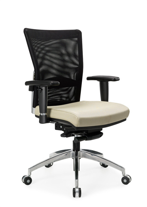 Buy Executive Office Chairs