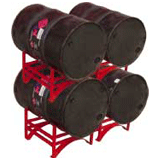 Buy Drum Pallet, BMP045