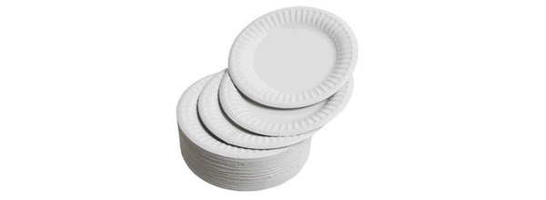 Buy Plates & platters