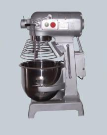 Buy Commercial planetary mixer