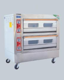 Buy Electrical ovens