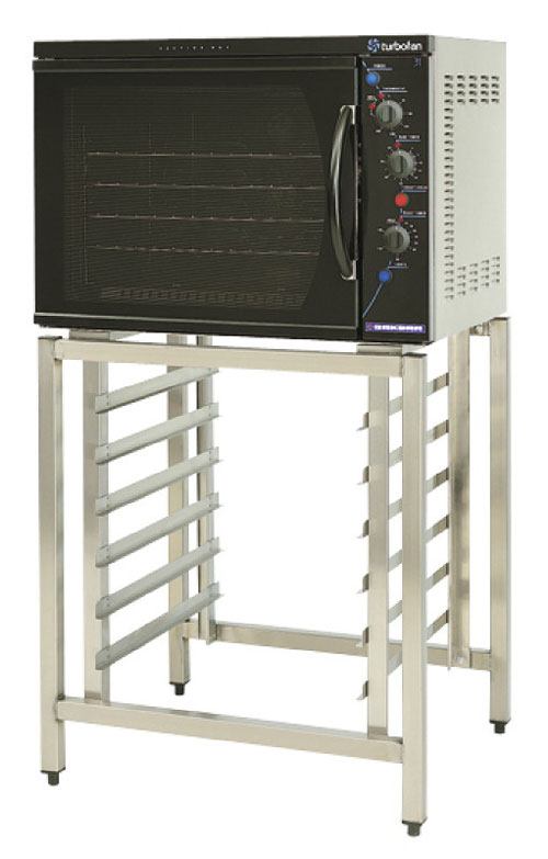 Buy Convection oven