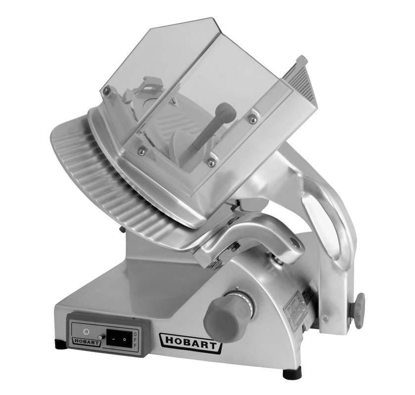 Buy Hobart edge slicer