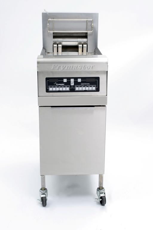 Buy Frymaster RE117SD electric fryer