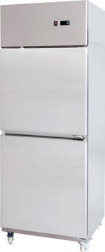Buy Storage freezers