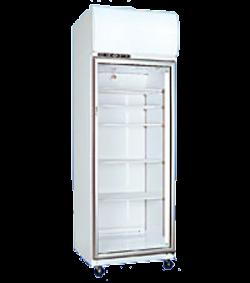 Buy Skope 1 door fridge