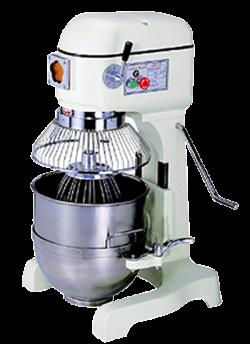 Buy 20 litre dough mixer