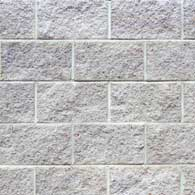 Buy Concrete Bricks