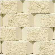 Buy Gardenwall Retaining Wall