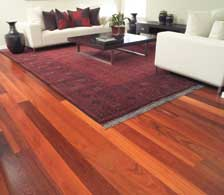 Buy Timber Flooring