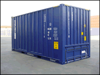 Buy Bulk Containers