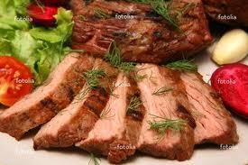 Buy Roasted Meats