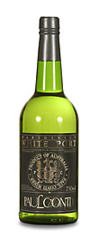 Buy White Port Wine