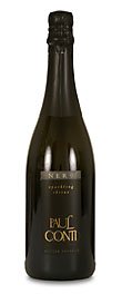 Buy Nero Sparkling Shiraz Wine