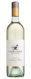 Buy Capel Vale Sauvignon Blanc 2008 Wine