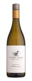 Buy Capel Vale Chardonnay 2008 Wine