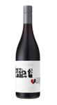 Buy Larry Cherubino Ad Hoc Hiatus Pinot Noir 2007 Wine