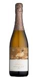 Buy Capel Vale NV Sparkling Wine