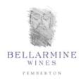 Buy Bellarmine Bellarmino 2007 Rose Wine