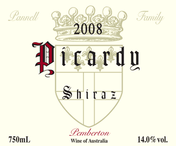 Buy Shiraz Wine