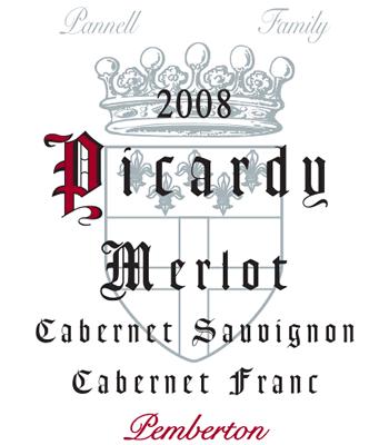 Buy Merlot/Cabernet Wine
