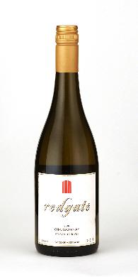 Buy 2008 Chardonnay Wine