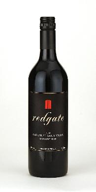 Buy 2009 Cabernet Sauvignon Wine