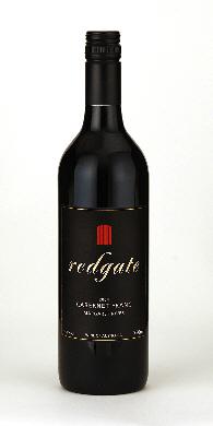 Buy 2009 Cabernet Franc Wine